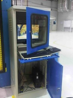 Tủ máy tính