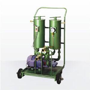 TAISEI Bộ lọc cặn dầu FP-1500S-5060A