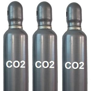 Khí CO2