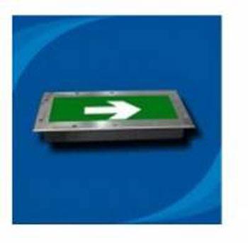Đèn Exit thoát hiểm PEXJ13RF