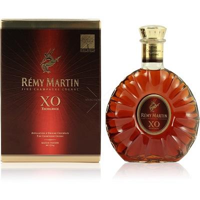 Rượu Remy Martin XO 70CL