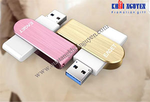 USB kim loại 02