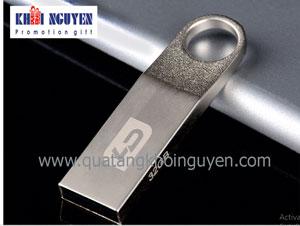 USB CN 04