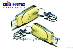 USB NC 05