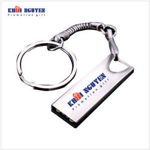 USB chống nước