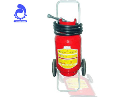 Bình chữa cháy ABC-MFZT35