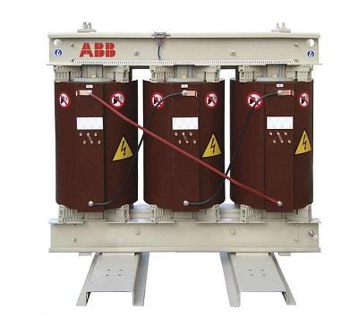 Máy biến áp khô AGE