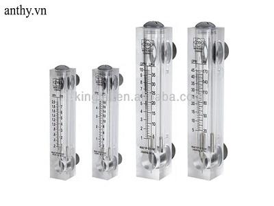 Lưu lượng kế Flowmeter