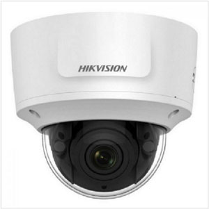 Camera Hikvision DS 2CD2755FWD IZS
