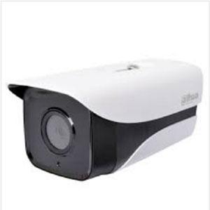 Camera thân HDCVI HAC HFW2401M I2