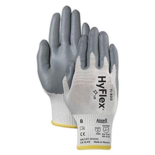 Găng tay Ansell Hyflex 11 - 800