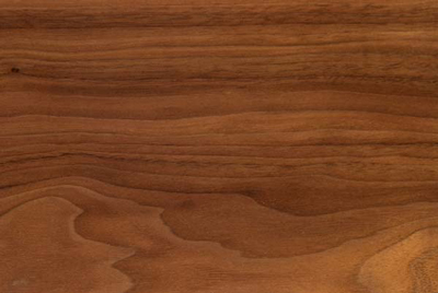 Gỗ óc chó (Walnut) 63.1mm