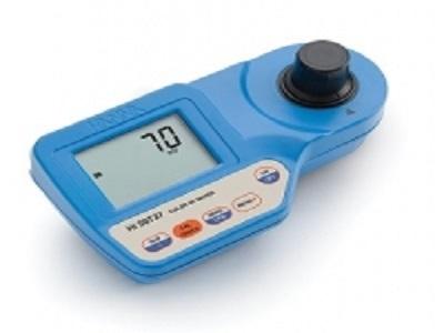 Máy đo độ màu nước HI96727
