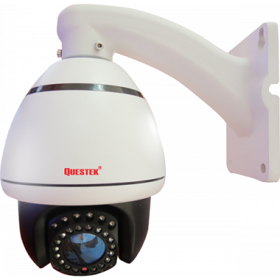Camera speed dome Questek QTC-808