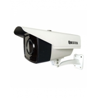 Camera Questek QN-3803AHD