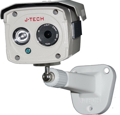Camera IP J-tech HD5520