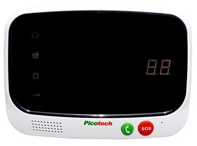 Thiết bị chống trộm Picotech PCA-8789GSM