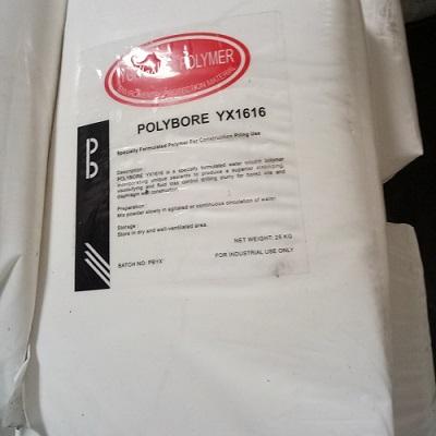 Polymer YX1616