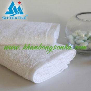 Khăn tắm SH01