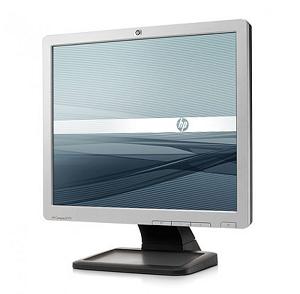 Màn Hình LCD HP
