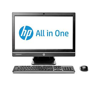 Máy Tính Desknote HP Proone 600G1