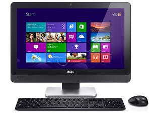 Máy Tính Desknote Dell OptiPlex 9010