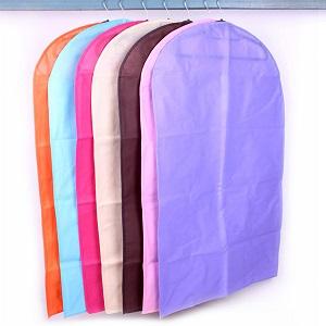 Túi vải không dệt kiểu túi vest