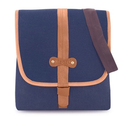 Túi đeo chéo LZTDC01NA