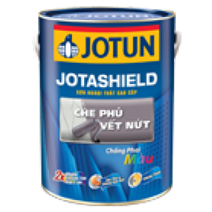 Sơn ngoại thất Jotashield Flex