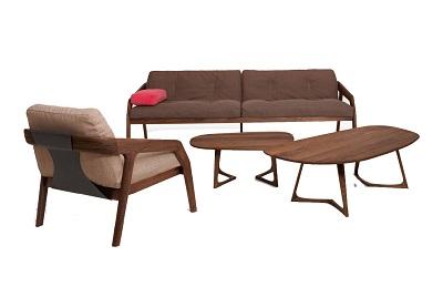 Sofa Friday Lounge