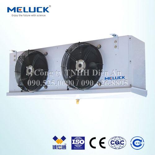 Dàn lạnh kho lạnh Meluck DD3/312A