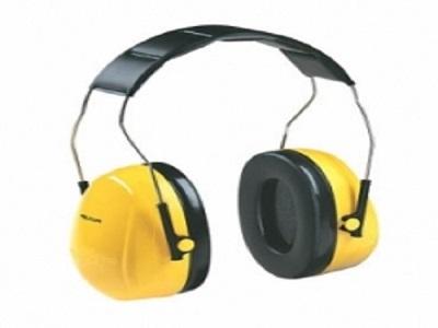 Chụp tai chống ồn H9A