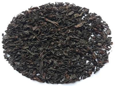 Nguyên diệp hồng trà