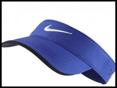 Mũ nón thể thao