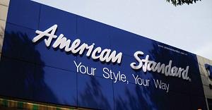 Dịch vụ vệ sinh bảng biểu, logo, biển quảng cáo