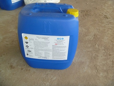 Oxy già H2O2 Hyeroxide