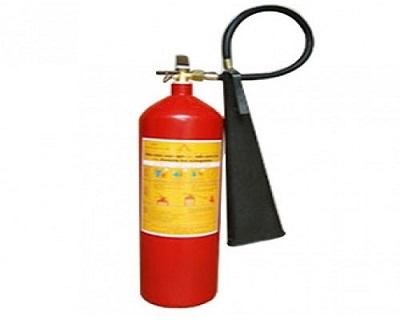 Bình cứu hỏa MT5