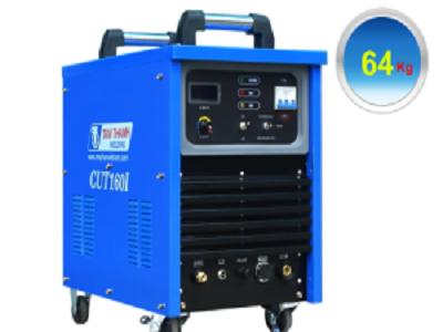 Máy cắt Plasma Inverter CUT160I