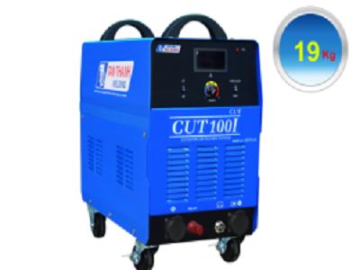 Máy cắt Plasma Inverter CUT100I