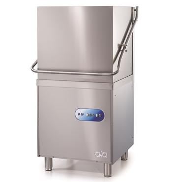 Máy rửa chén công nghiệp ATA B50
