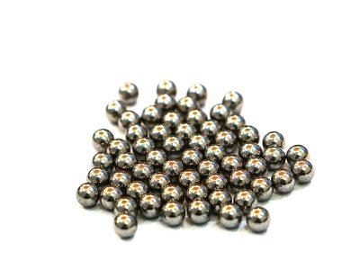 Bi sắt 3.9mm