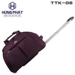 Túi kéo du lịch - TTK06