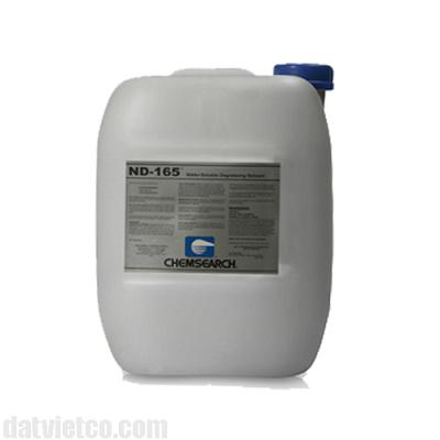 Chất tẩy rửa Chemsearch ND-165