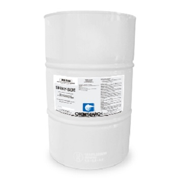 Dung dịch vệ sinh máy lạnh Shiny Side