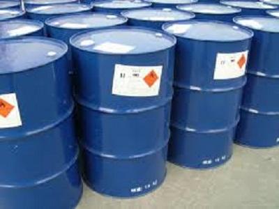 Ethyl acetal
