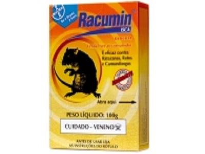Thuốc diệt chuột Racumin