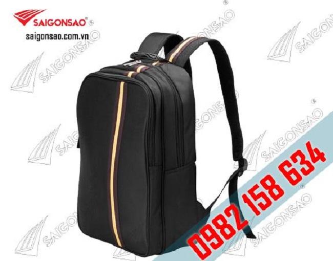 Balo laptop 006