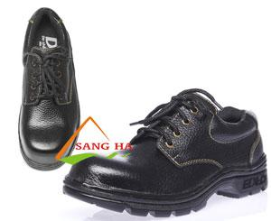 Giày bảo hộ EDH K14