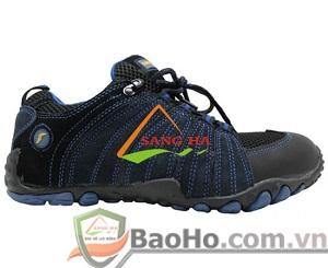 Giày an toàn GoodYear Eagle Pro L