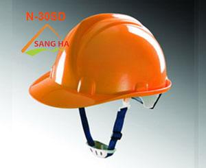Mũ bảo hộ N30SD